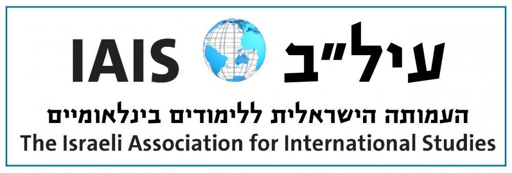 לוגו עילב